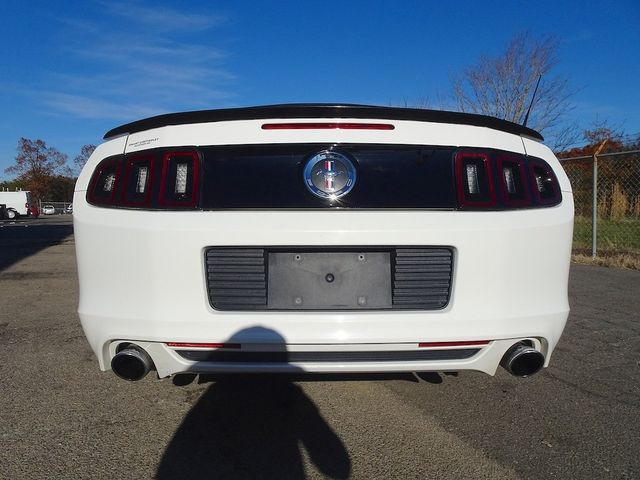 2013 Ford Mustang V6 Madison, NC 5