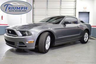 2013 Ford Mustang V6 in Memphis TN, 38128