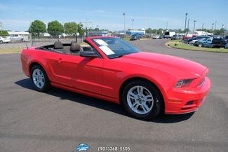 2013 Ford Mustang V6 in Memphis Tennessee, 38115