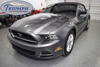2013 Ford Mustang V6 in Memphis, TN 38128