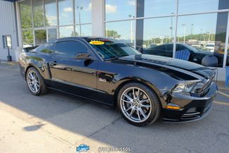 2013 Ford Mustang GT in Memphis, Tennessee 38115