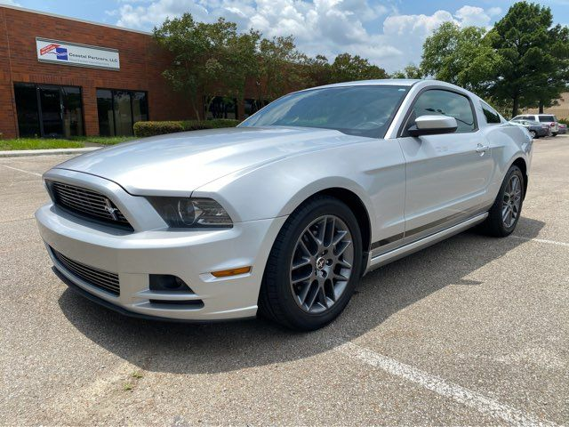 2013 Ford Mustang V6 Premium in Memphis, Tennessee 38128
