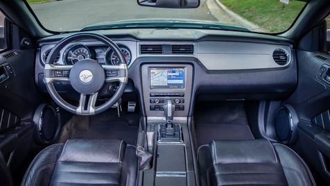 2013 Ford Mustang GT Premium LEATHER SEATS | Memphis, Tennessee | Tim Pomp - The Auto Broker in Memphis, Tennessee