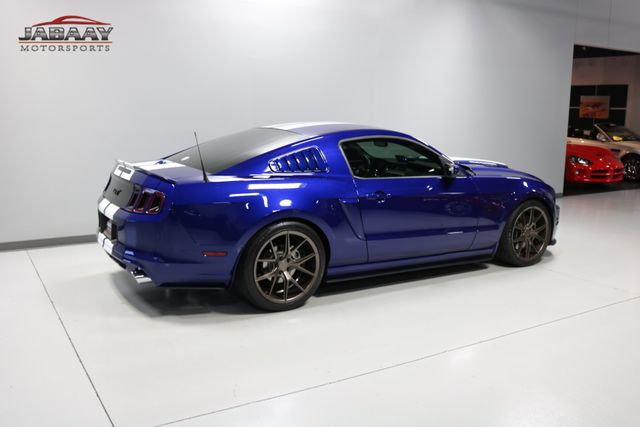 2013 Ford Mustang GT Premium Merrillville, Indiana 41
