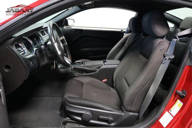 2013 Ford Mustang V6 Merrillville, Indiana 10