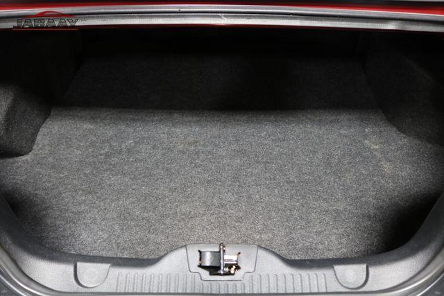 2013 Ford Mustang V6 Merrillville, Indiana 23