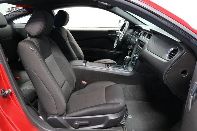 2013 Ford Mustang V6 Merrillville, Indiana 15
