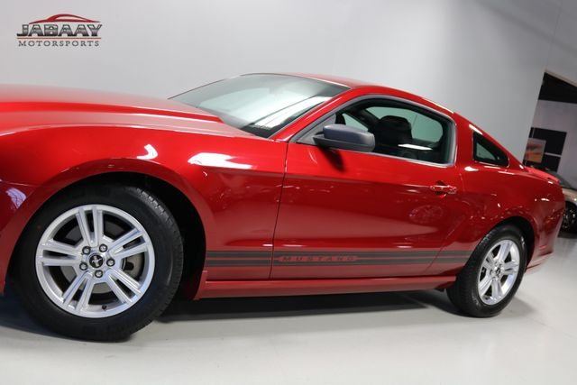 2013 Ford Mustang V6 Merrillville, Indiana 26