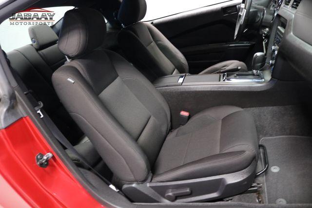 2013 Ford Mustang V6 Merrillville, Indiana 14