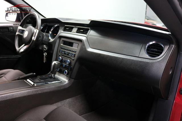 2013 Ford Mustang V6 Merrillville, Indiana 16