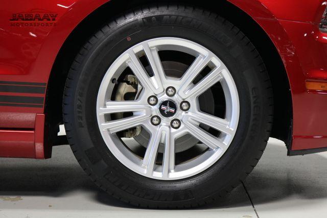 2013 Ford Mustang V6 Merrillville, Indiana 42
