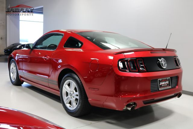 2013 Ford Mustang V6 Merrillville, Indiana 2