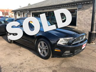 2013 Ford Mustang in , Wisconsin