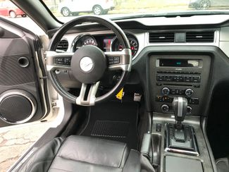 2013 Ford Mustang Base  city Wisconsin  Millennium Motor Sales  in , Wisconsin