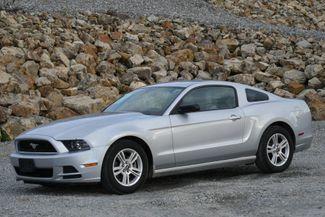 2013 Ford Mustang V6 Naugatuck, Connecticut