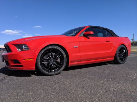 2013 Ford Mustang GT Premium in , Colorado