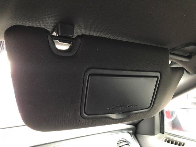 2013 Ford Mustang GT in San Antonio, TX 78212