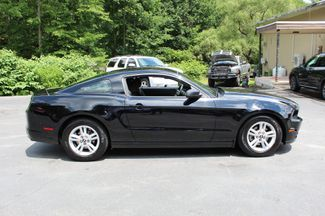 2013 Ford MUSTANG CPE  city PA  Carmix Auto Sales  in Shavertown, PA