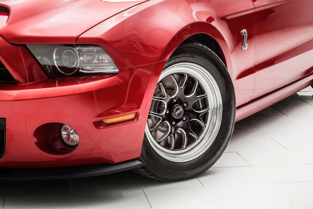 2013 Ford Mustang Shelby GT500 1000+whp Supersnake Killer $60k+ invested in Addison, TX 75001