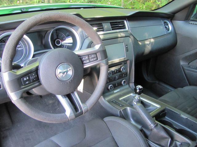 2013 Ford Mustang Boss 302 St. Louis, Missouri 13