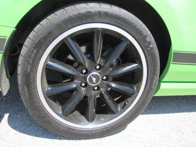 2013 Ford Mustang Boss 302 St. Louis, Missouri 20