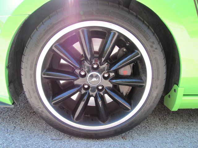 2013 Ford Mustang Boss 302 St. Louis, Missouri 22