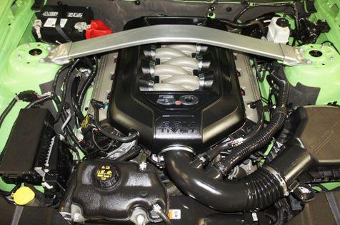2013 Ford Mustang GT Premium | Tempe, AZ | ICONIC MOTORCARS, Inc. in Tempe, AZ