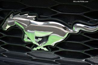 2013 Ford Mustang V6 Premium Waterbury, Connecticut 13