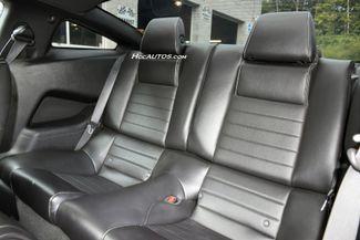 2013 Ford Mustang V6 Premium Waterbury, Connecticut 16