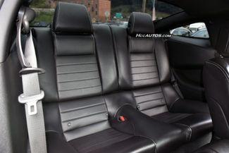 2013 Ford Mustang V6 Premium Waterbury, Connecticut 17