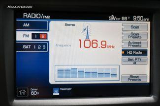 2013 Ford Mustang V6 Premium Waterbury, Connecticut 25
