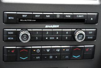 2013 Ford Mustang V6 Premium Waterbury, Connecticut 26