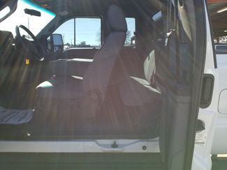2013 Ford Super Duty F-250 4x4 XL Houston, Mississippi 7