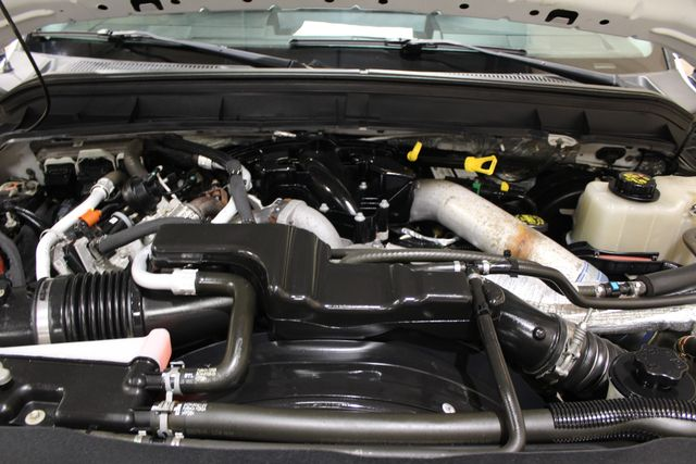 2013 Ford Super Duty F-250 Diesel XLT in Roscoe IL, 61073