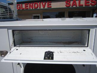 2013 Ford Super Duty F-250 XL  Glendive MT  Glendive Sales Corp  in Glendive, MT