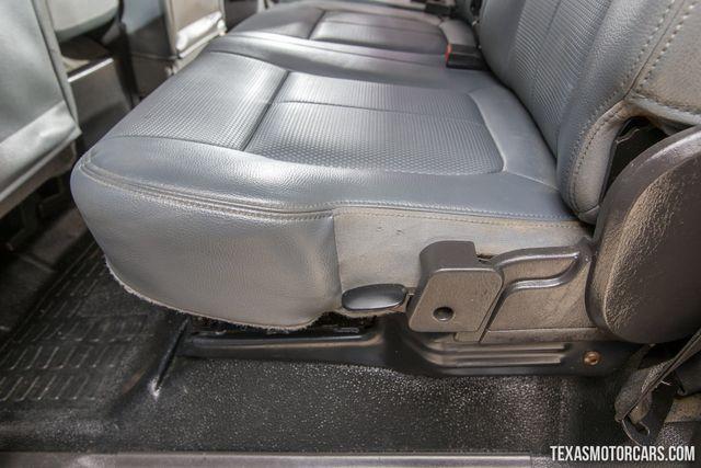 2013 Ford Super Duty F-250 Pickup XL 4X4 in Addison Texas, 75001
