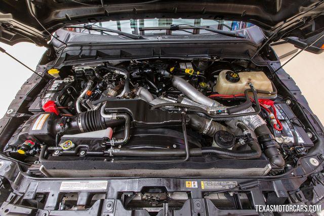 2013 Ford Super Duty F-250 Pickup 4X4 in Addison, Texas 75001