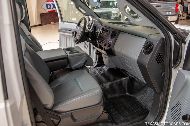 2013 Ford Super Duty F-250 Pickup XL in Addison, Texas 75001