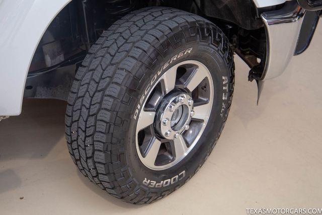 2013 Ford Super Duty F-250 Pickup Lariat 4x4 in Addison, Texas 75001