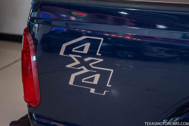 2013 Ford Super Duty F-250 Pickup SRW XLT 4X4 in Addison, Texas 75001