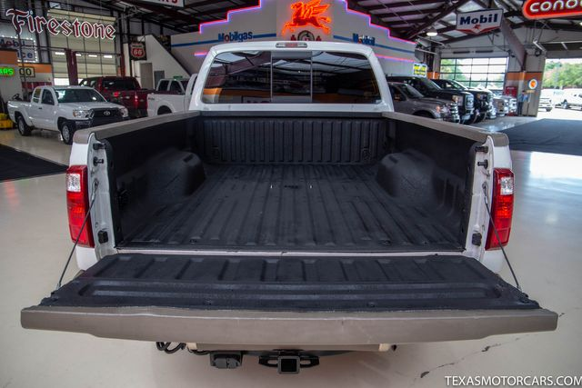 2013 Ford Super Duty F-250 Pickup King Ranch in Addison, Texas 75001