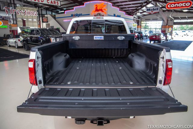 2013 Ford Super Duty F-250 Pickup Lariat 4x4 in Addison, Texas 75001