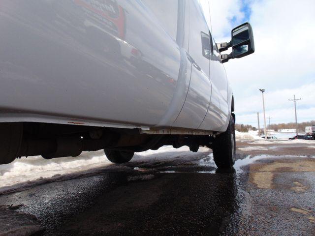 2013 Ford Super Duty F-250 Pickup XL w/ 8 ft Box Alexandria, Minnesota 6