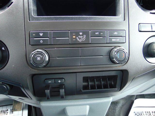 2013 Ford Super Duty F-250 Pickup XL w/ 8 ft Box Alexandria, Minnesota 10
