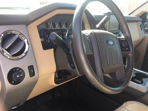 2013 Ford Super Duty F-250 Pickup Lariat | Ardmore, OK | Big Bear Trucks (Ardmore) in Ardmore, OK
