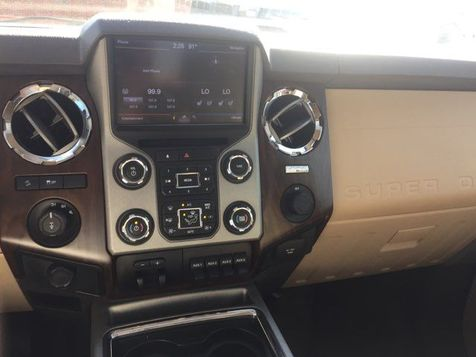 2013 Ford Super Duty F-250 Pickup Lariat   Ardmore, OK   Big Bear Trucks (Ardmore) in Ardmore, OK