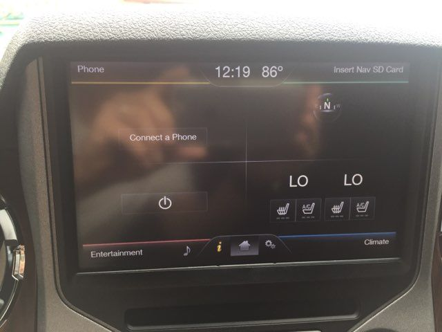 2013 Ford Super Duty F-250 Pickup Lariat FX4 in San Antonio, Texas 78006