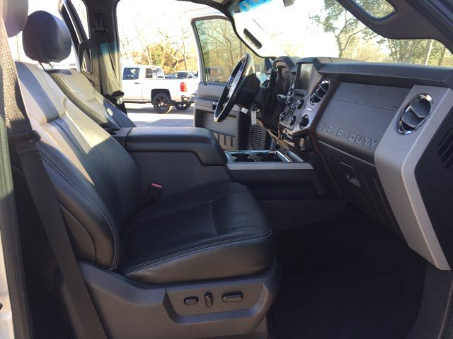 2013 Ford Super Duty F-250 Pickup Lariat FX4 in Boerne, Texas 78006