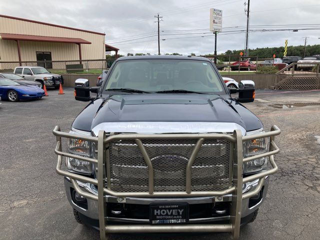 2013 Ford Super Duty F-250 Pickup Lariat in Boerne, Texas 78006