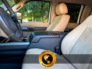 2013 Ford Super Duty F-250 Pickup XL  city California  Bravos Auto World  in cathedral city, California